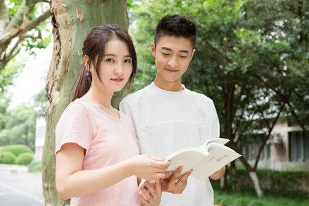 中国科学院心理研究所在职博士报考流程