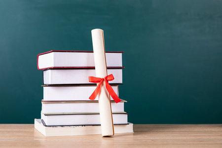 美国加利福尼亚州立大学DBA获得哪些证书