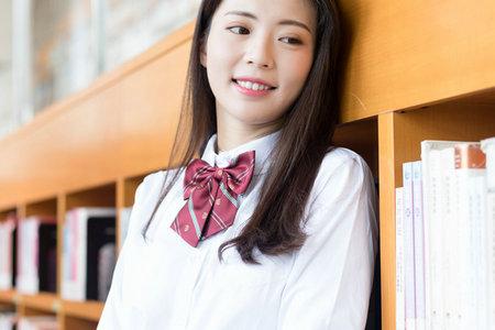 中国社会科学院研究生院在职博士报考专业