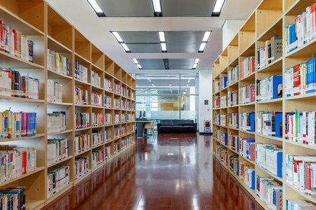 天津财经大学中外合办报读注意事项
