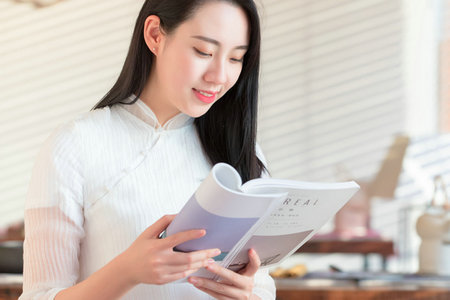 湖北同等学力热门招生专业