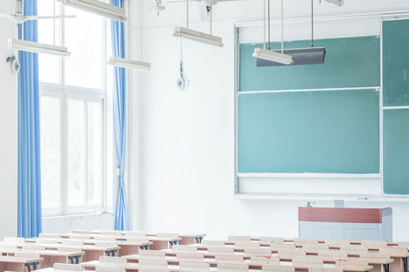 澳洲阳光海岸大学中外合办MBA招生动态