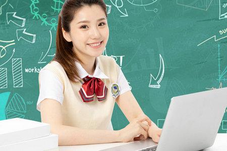 中国社会科学院研究生院金融专硕(MF)招生计划