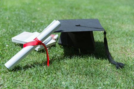 中国人民大学非全日制MPA招生条件
