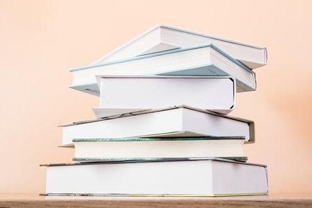 北京大学高级研修班的招生专业是如何安排课程的?