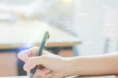 高级工商管理(EMBA)中外合办招生流程