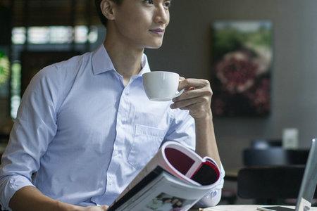 中国科学院心理研究所在职博士招生时间