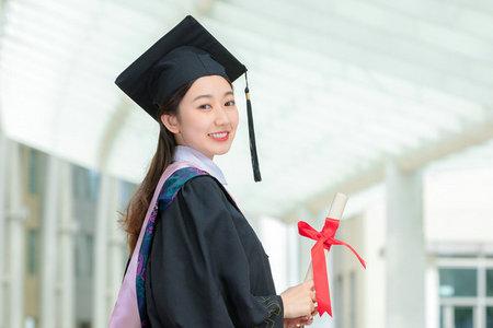 中国社会科学院研究生院同等学力申硕招生时间