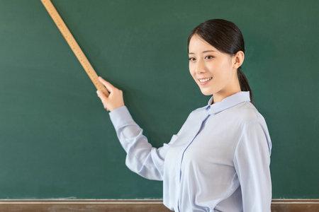 中国人民大学mba和政治学招生信息