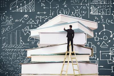 法国诺欧商学院国际博士招生流程