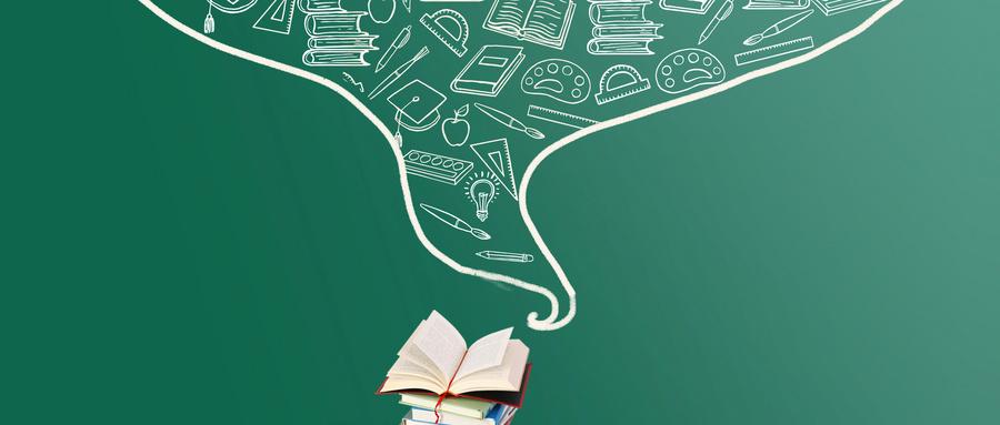 如何交纳美国密苏里州立大学中外合作办学招生费用?