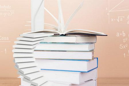 热舒夫信息技术与管理大学国际博士招生条件