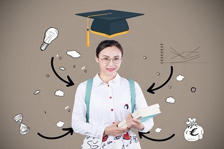 东华大学同等学力招生条件普及!