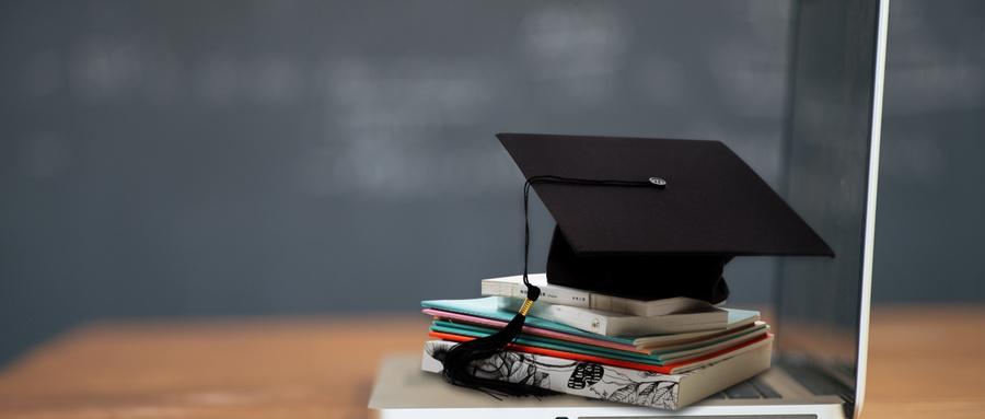 法国尼斯大学国际硕士招生流程