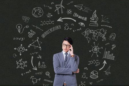 美国加州浸会大学工商管理国际博士招生流程