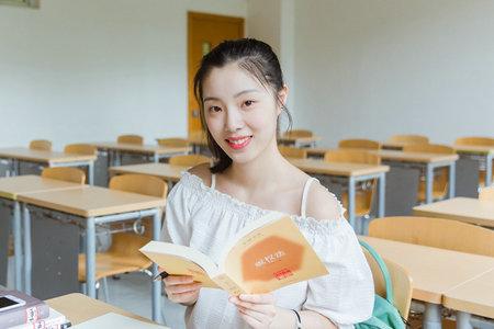 中国劳动关系学院同等学力招生条件