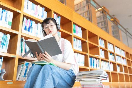 中国社会科学院研究生院考古学同等学力招生信息