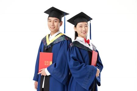 中国科学院大学高级研修班热门招生专业推荐!