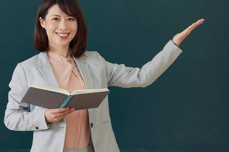 东华理工大学同等学力招生时间