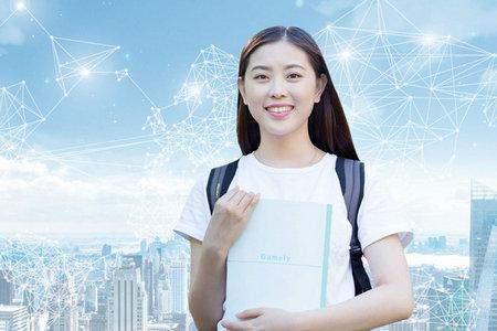 南昌航空大学同等学力招生条件