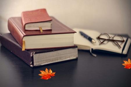 关于湖南大学经济法学在职研究生招生信息介绍