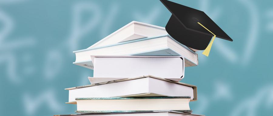 兰州理工大学MBA专业招生信息