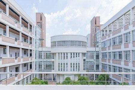 辽宁工程技术大学MBA专业招生信息