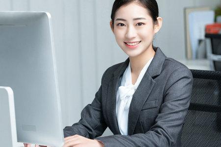 南京审计大学MBA招生流程