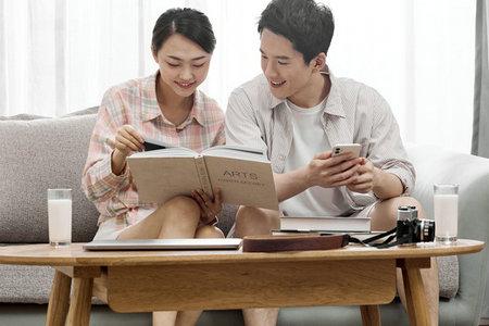 中国社会科学院研究生院在职博士招生方向