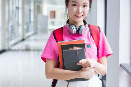 天津财经大学中外合作办学招生流程