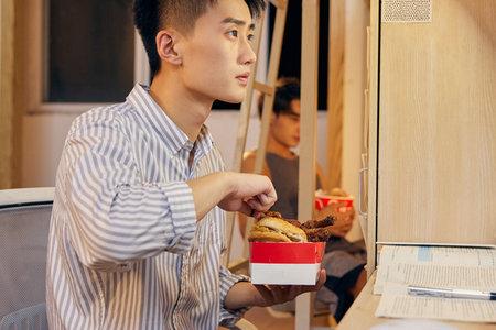 中国人民大学中外合作办学招生动态