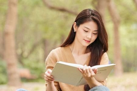 中南林业科技大学MPAcc招生条件