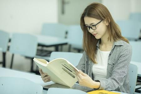上海交通大学金融学在职博士申请条件