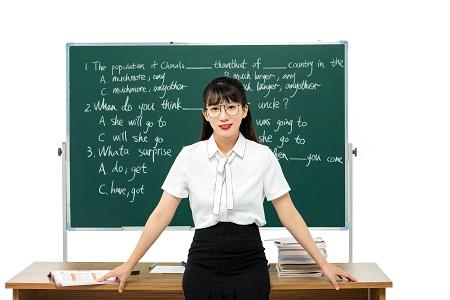 北京师范大学高级研修班