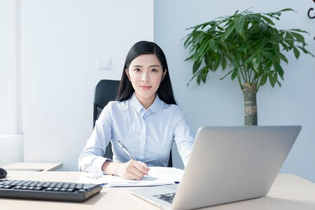 山东科技大学同等学力申硕会影响工作吗?