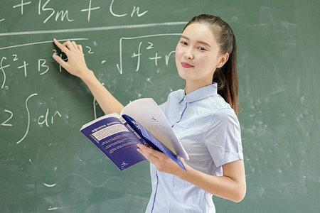 华侨大学MBA招生流程