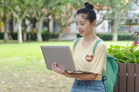 河南理工大学MBA招生流程