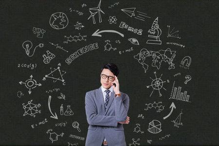 山东大学金融学在职研究生招生方向