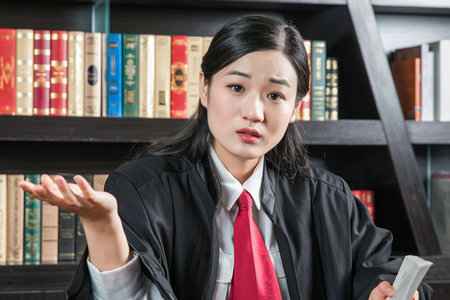 河南财经政法大学同等学力招生人群