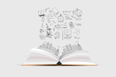 海南大学在职研究生有哪些报考类型?