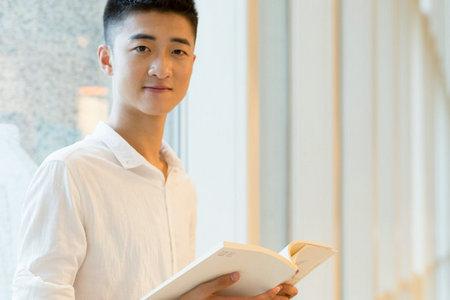 北京航空航天大学在职研究生招生类型
